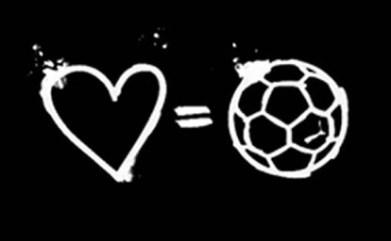 logo-puma-love-football-hardchorus-1