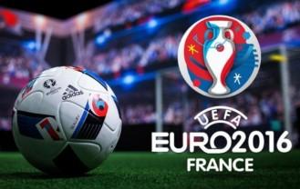 mire-como-quedaron-los-octavos-de-final-de-la-eurocopa-2016_367261