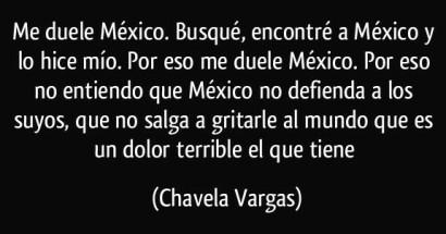 frase-me-duele-mexico-busque-encontre-a-mexico-y-lo-hice-mio-por-eso-me-duele-mexico-por-eso-no-chavela-vargas-144136-1