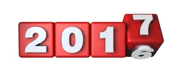 iva-2017