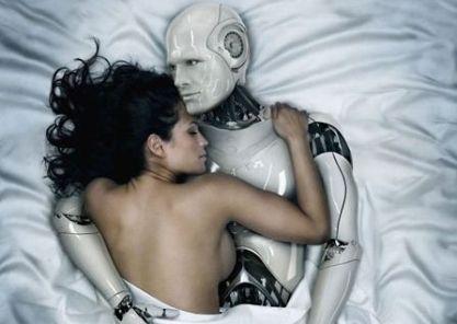 sexo_con-robots-relaxiones-sexuales-forex-dinero-pareja-artificial