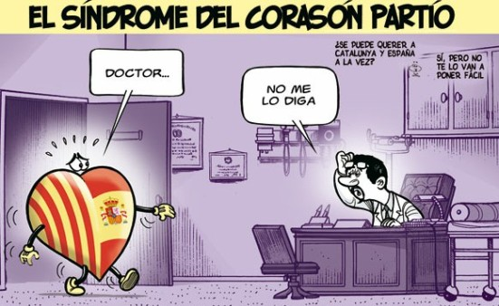100715-corason-partio-catalunya-espanya