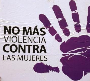 dia-de-la-no-violencia-contra-la-mujer1