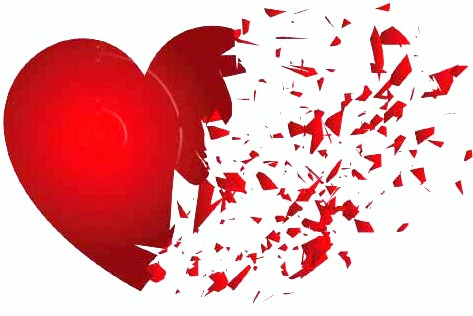 Sindrome-Corazon-Roto-Takotsubo-Morir-Amor