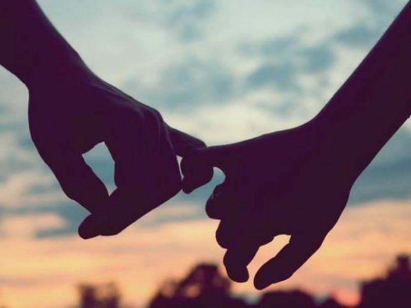 manos_1