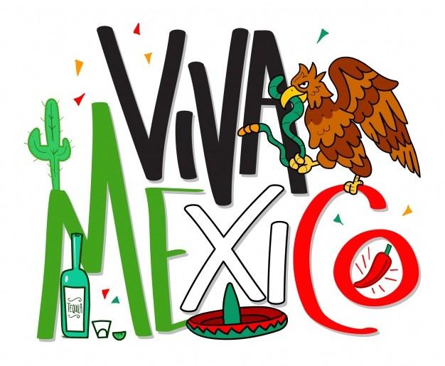 fondo-de-lettering-de-viva-mexico-con-aguila_23-2147703777