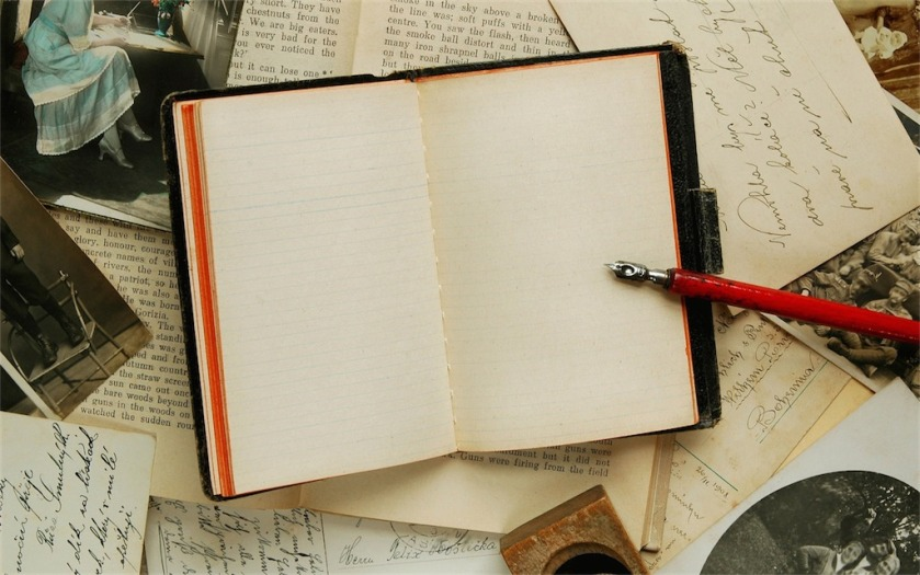 blank-books-notebook-old-pens-2850314-2560x1600