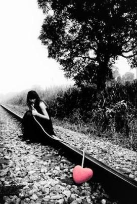 adios-tren