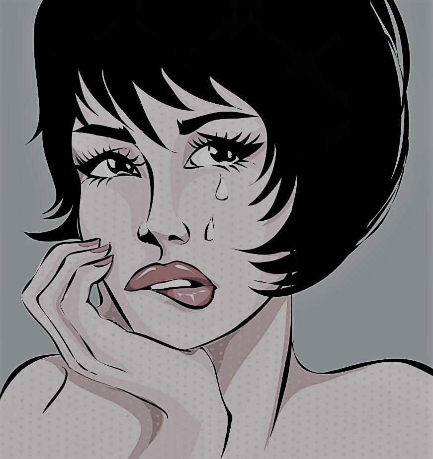 depositphotos_139749822-stock-illustration-pop-art-comics-style-crying recort ok
