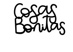 SELLO-COSAS-BONITAS-MINTOPIA