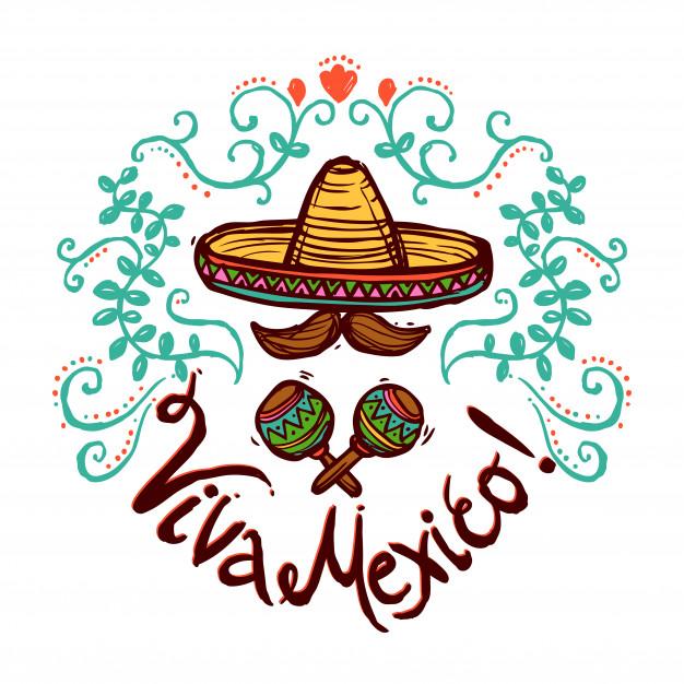 ilustracion-dibujo-mexico_1284-7330