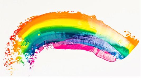 experimento-de-arcoirisok