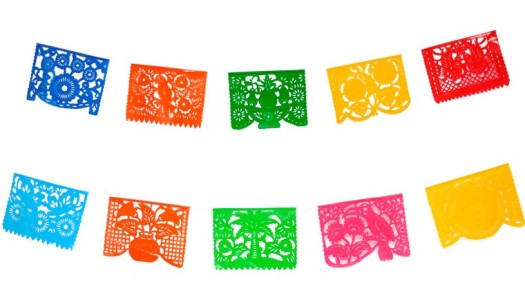 mexican-bunting-traditional-banners-cuttingpaper